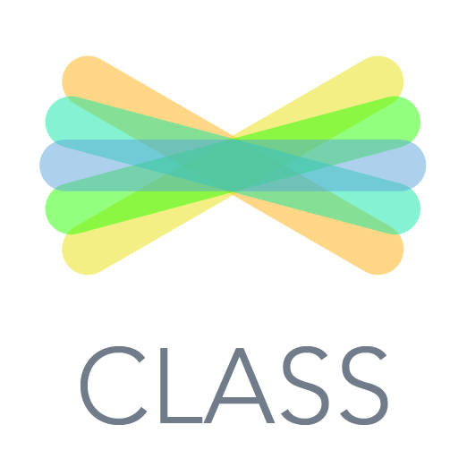 seesaw icon and logo � seesaw help center